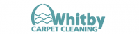 Whitby Carpet Cleaning